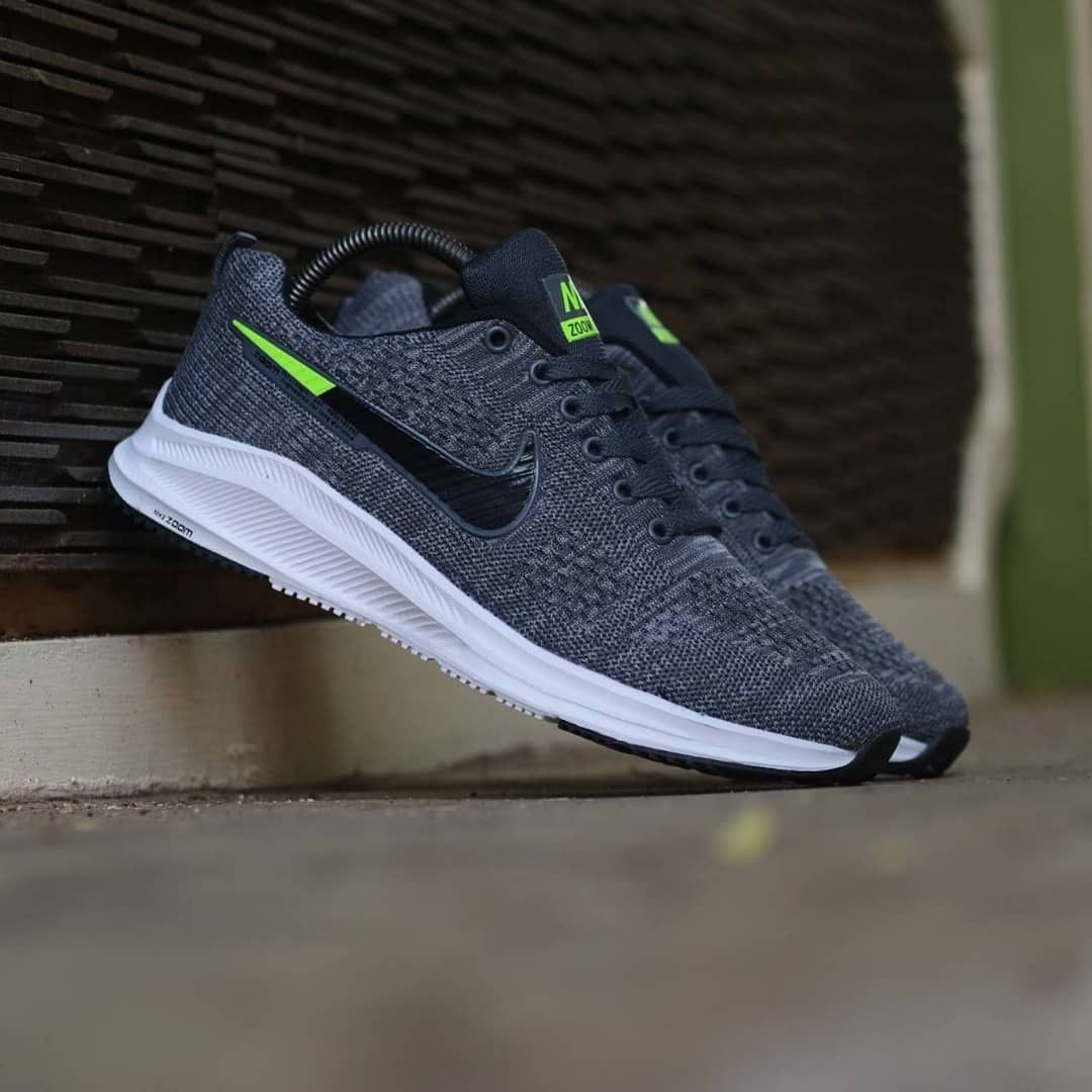 Ready Stock Sepatu Nike Zoom Pegasuz New Model Idr Harga