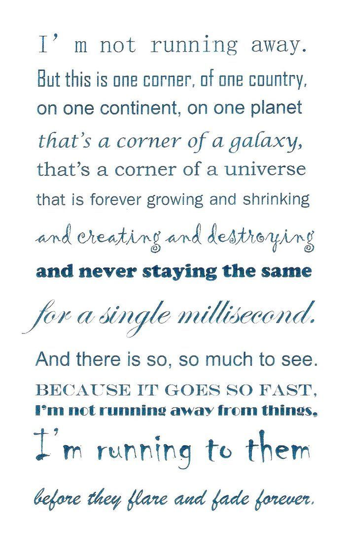 Doctor Who Quotes About Love Pinmariah Mead On Quotes  Pinterest