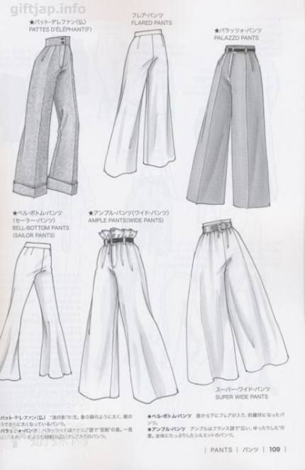 Photo of Trendy diy clothes pants trousers 68 Ideas
