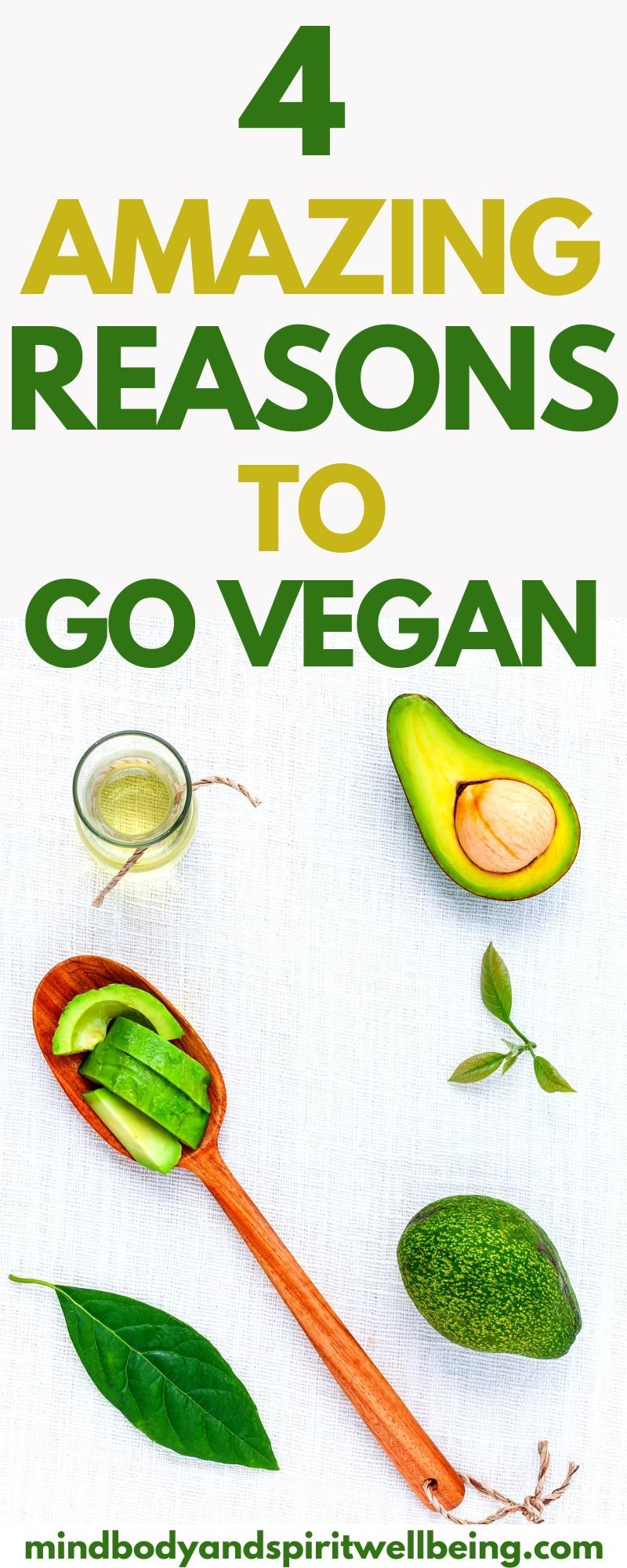 What Are The Vegan Diet Benefits Mind Body And Spirit Wellbeing Vegan Diet Benefits Vegan Benefits Reasons To Go Vegan