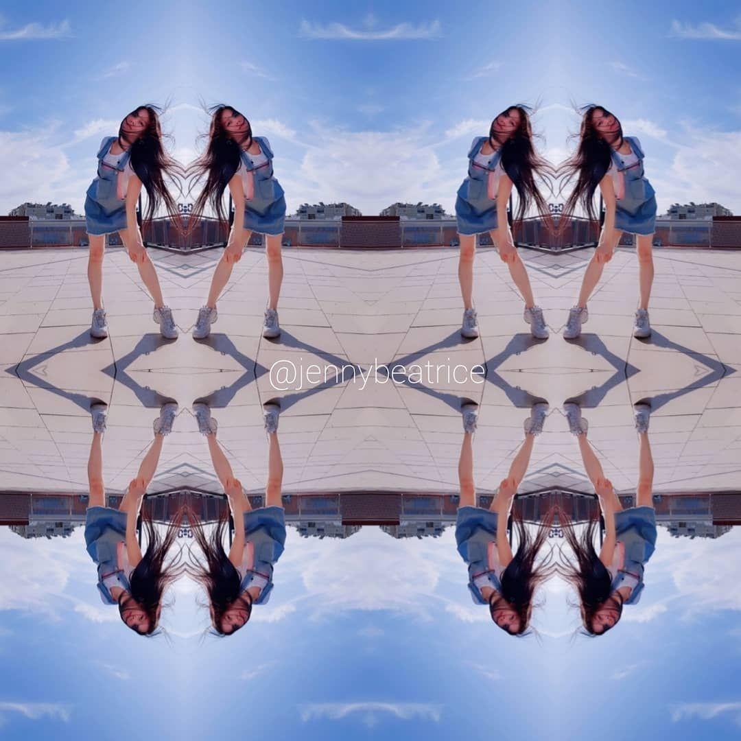 🌟 shaping stars 🌟 .  #summer #fashion #design #style #fitness #hairstyle #geometric #visualart #digi...