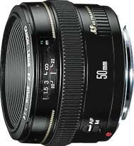 Canon EF 50mm f/1 4 USM Lens   Can I have it?   Canon ef