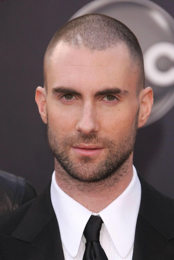 Best Haircuts And Hairstyles For Balding Men January 2020