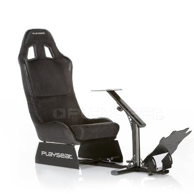 Playseats Rem 00008 Evolution M Gaming Chair Gaming Chair