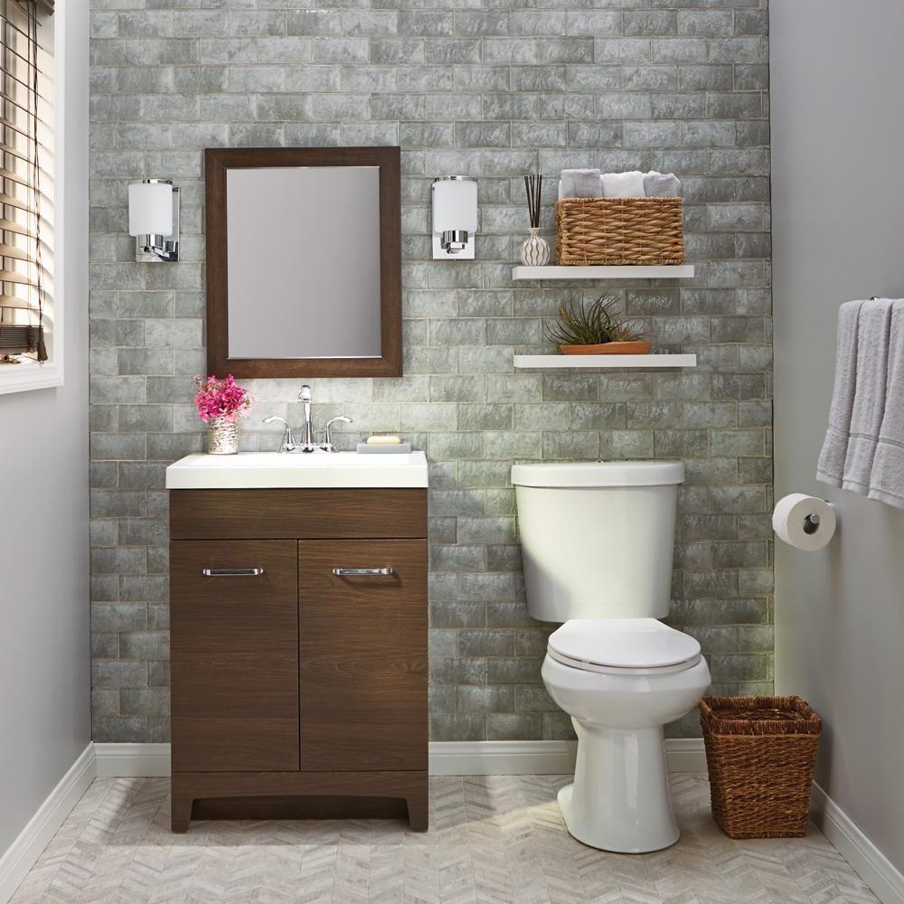 Fantasticliving Interiordesign Architecture Bathroom