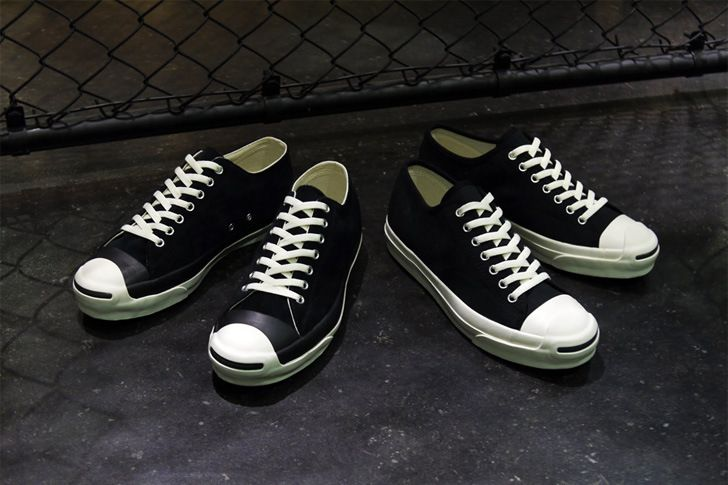 CONVERSE JACK PURCELL 80