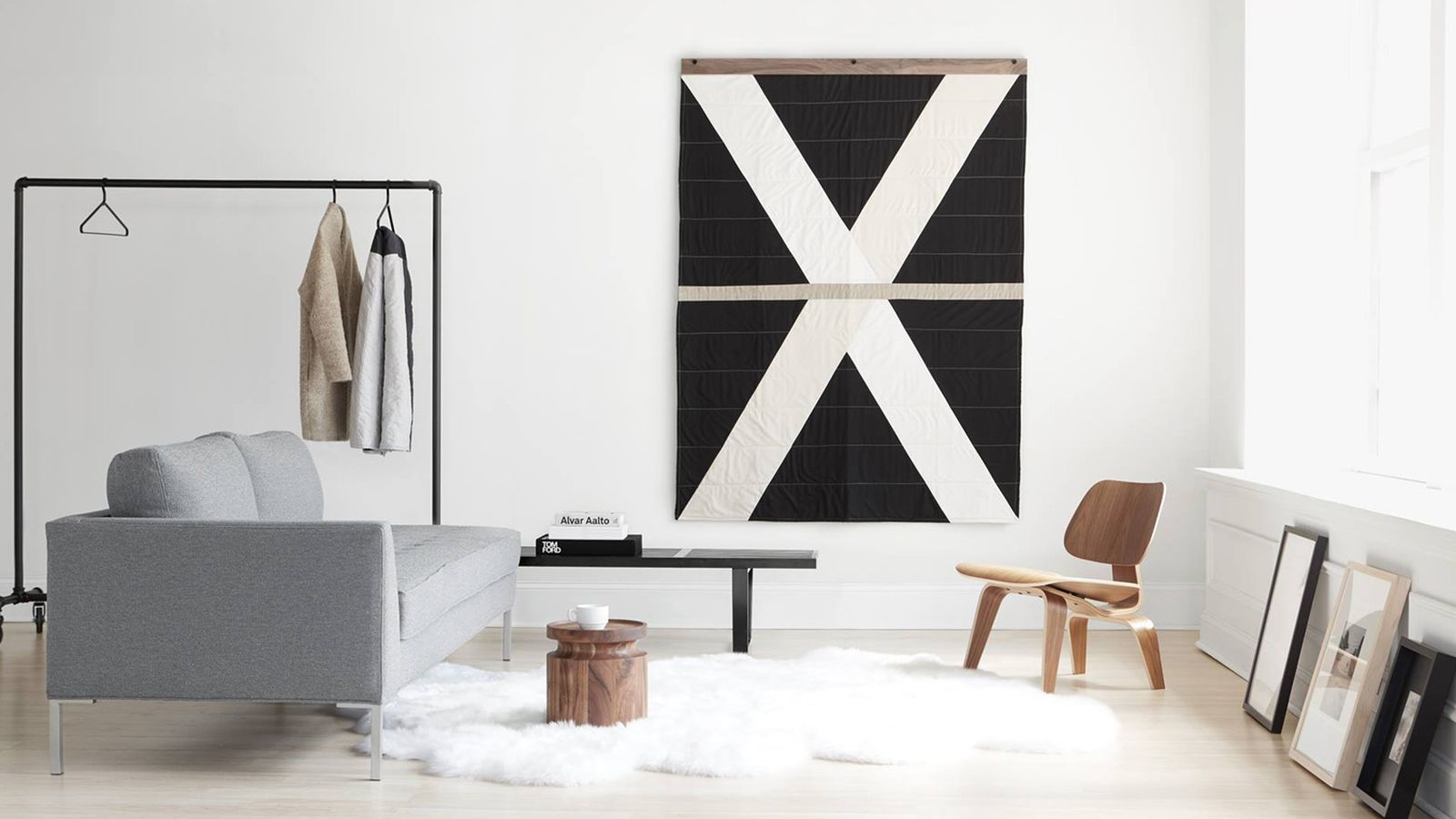 11 cool online stores for home decor and high design | Higher design ...