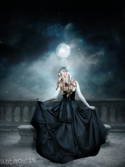 Gothic und schwarz wei bilder dark beautifull schwarz weiss bilder schwarz und schwarz wei - Gothic hintergrundbilder ...
