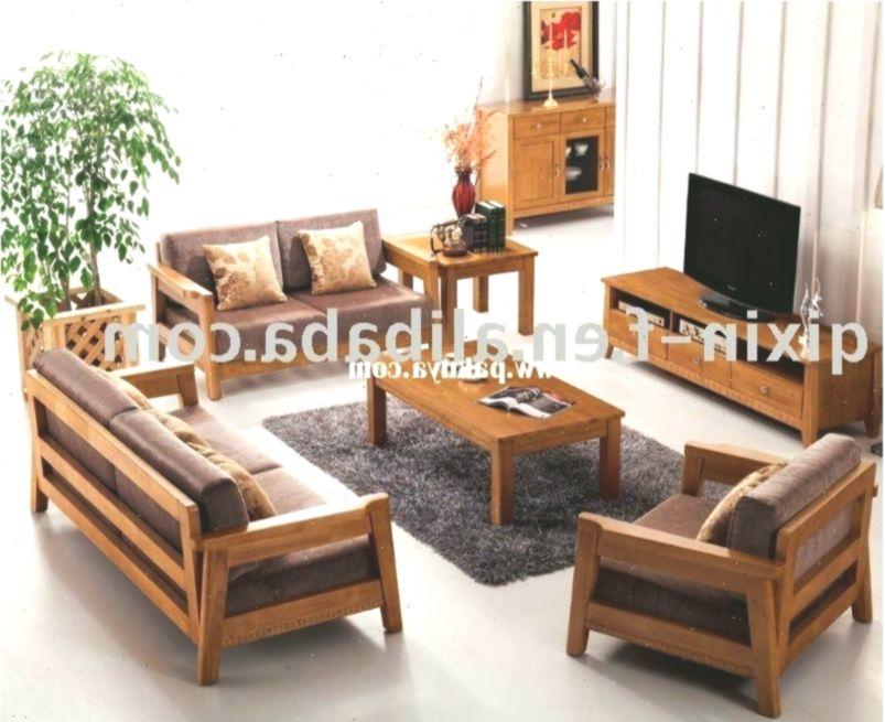 Indian Sofa Set Designs For Living Room Full Solid Wood Home Living Room Furnitu Livingroom Simple Living Room Designs Indian Living Rooms Simple Living Room #solid #wood #living #room #furniture