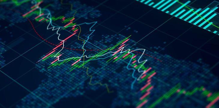 Robinhood trading app eyes IPO report Bitcoin mining