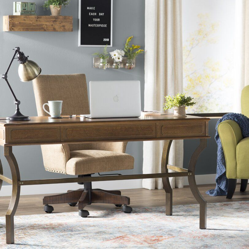 Wayfair.ca Online Home Store for Furniture, Decor