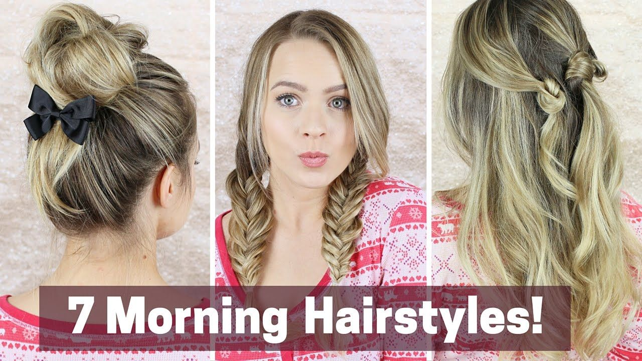 hairstyles kayley melissa | hairstyles for curly hair | pinterest