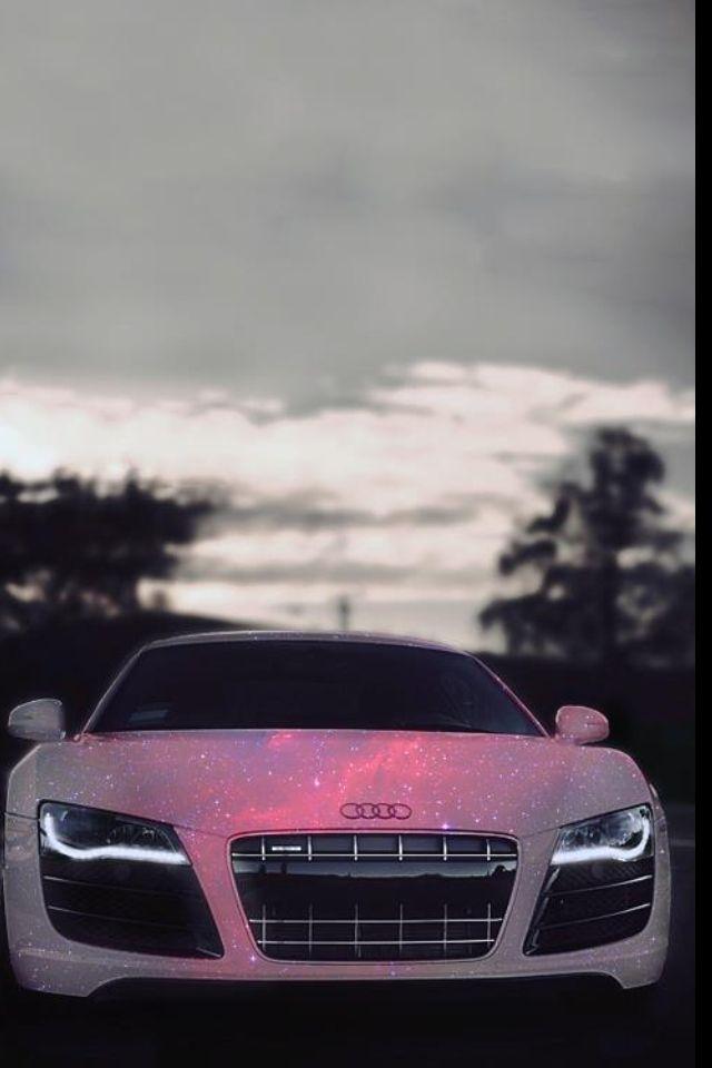 Cosmoss car