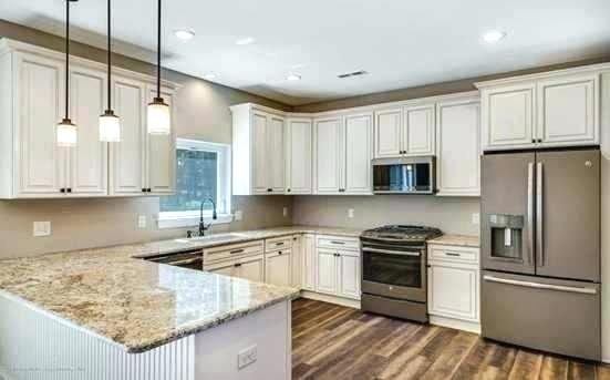 42 inch cabinets 9 foot ceiling - Google Search   Cost of ...