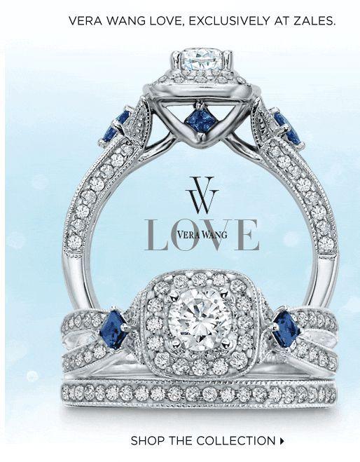 Vera Wang Jewelry cd0058cb078bb1cde720eff1ac361716jpg Jewelry