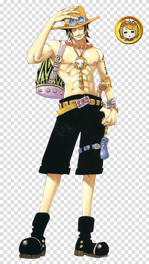 Portgas D Ace Monkey D Luffy Usopp Nami Brook One Piece Usopp Transparent Background Png Clipart One Piece Brooks One Piece Usopp