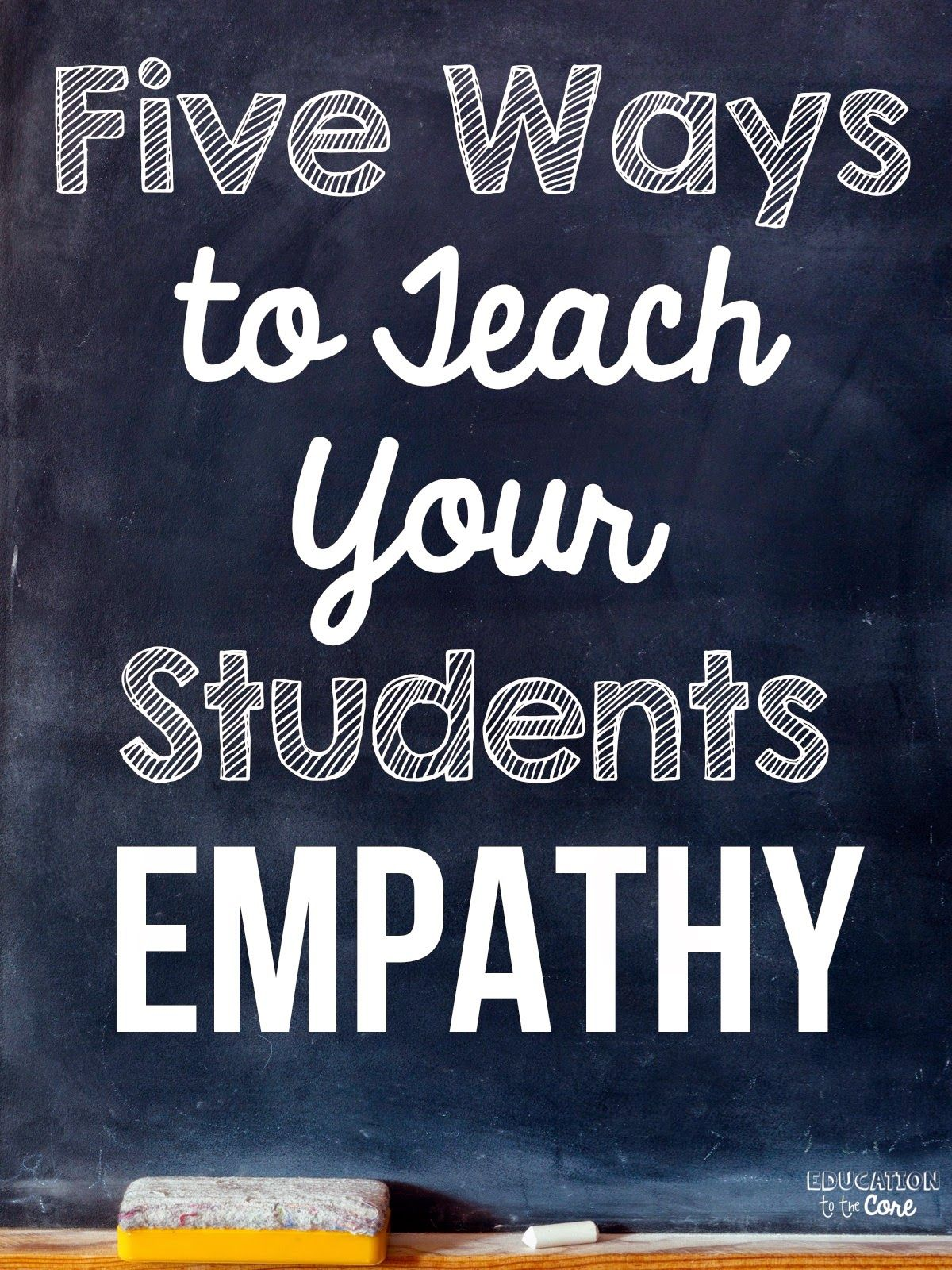 140 best images about teacher resources on pinterest.html