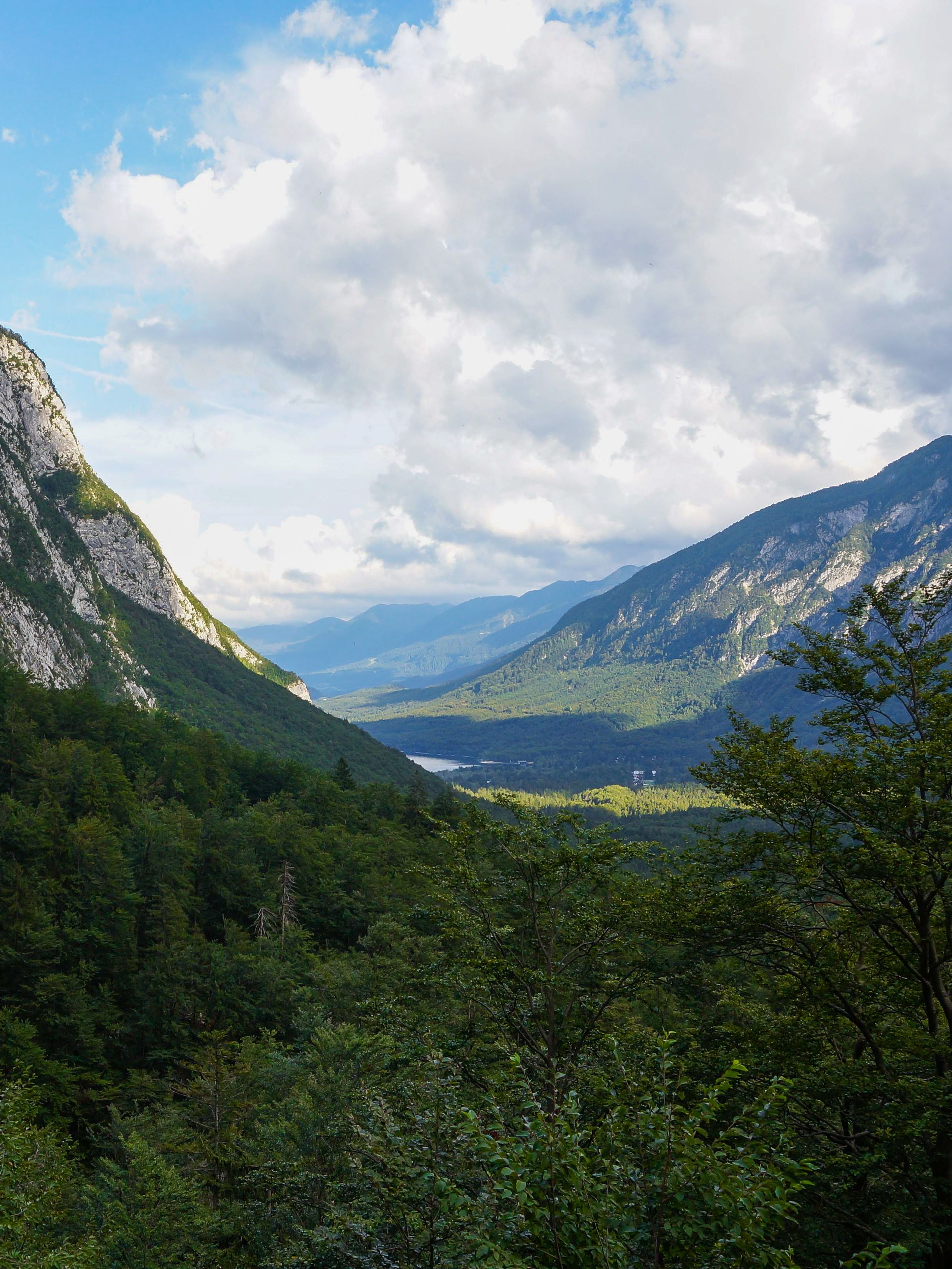 Home To Sloveniau0027s Largest Lake And Tallest Mountain, Bohinj Is An Amazing  Place. Just Check Out These 8 Highlights Of Bohinj And Start Packing Your  Bags!