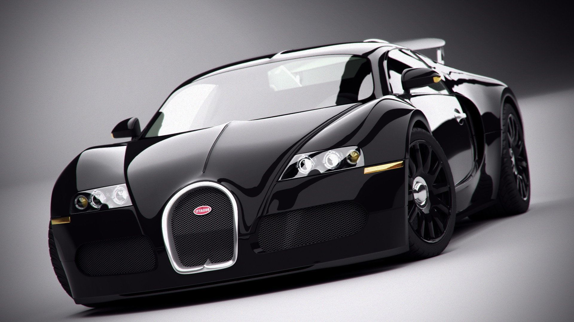 Bugatti Veyron Wallpaper Gold   Wallpaper.