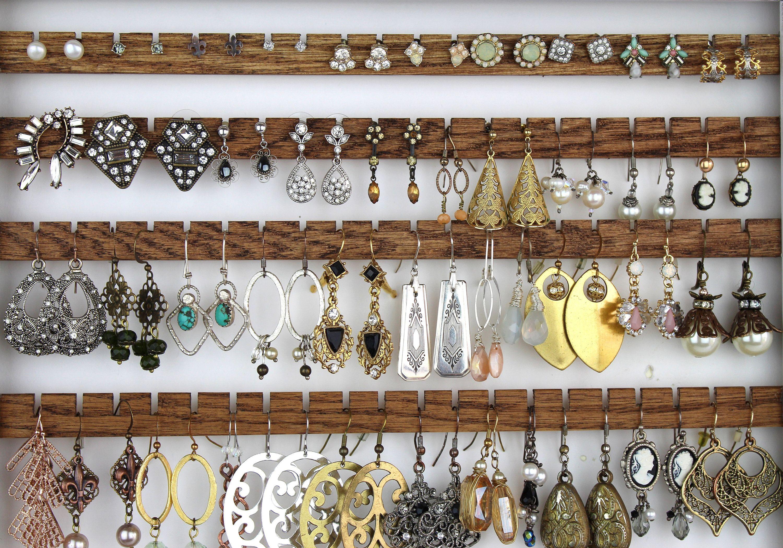 39++ Best place to buy custom jewelry ideas
