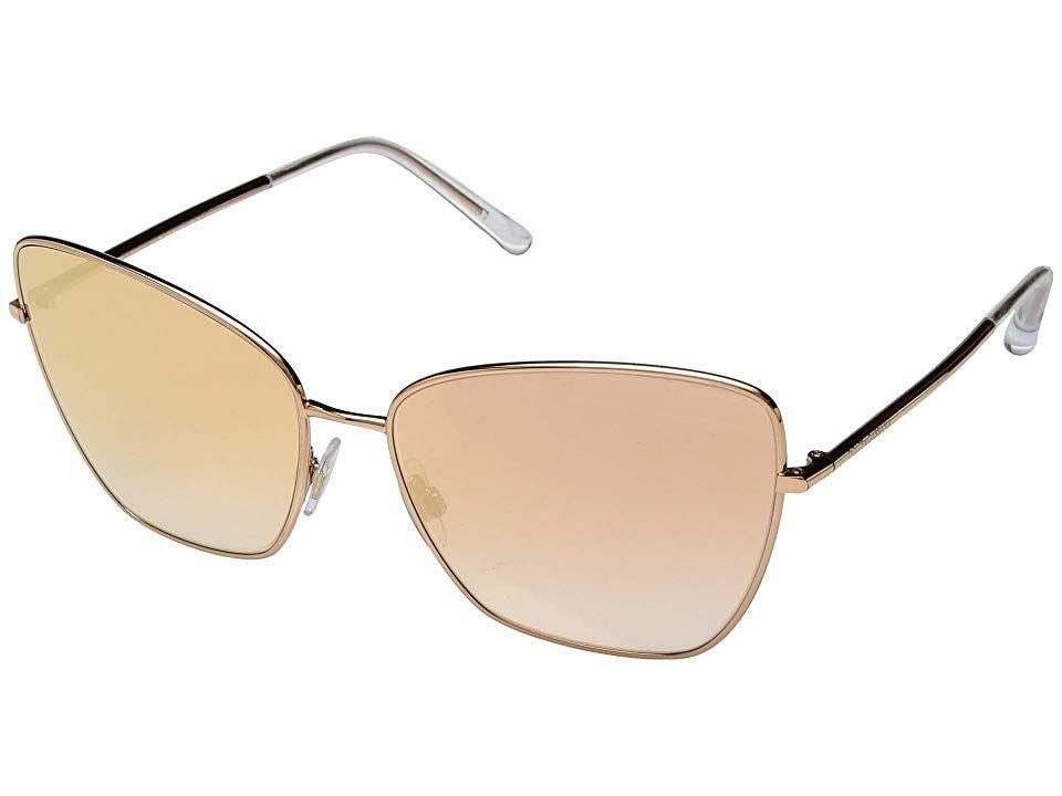 54b316f711d48 Dolce  amp  Gabbana DG2208 (Pink Gold Gradient Pink Mirror) Fashion  Sunglasses.