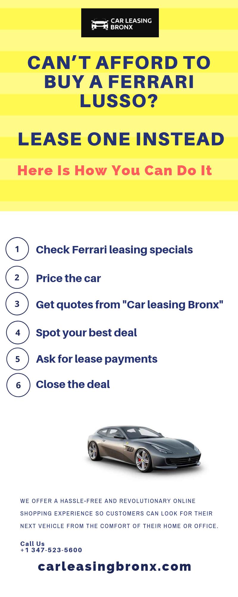 Car Lease Deals Car Lease Lease Deals Lease Specials