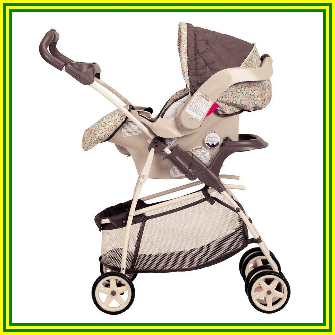 96 reference of chicco stroller frame used in 2020