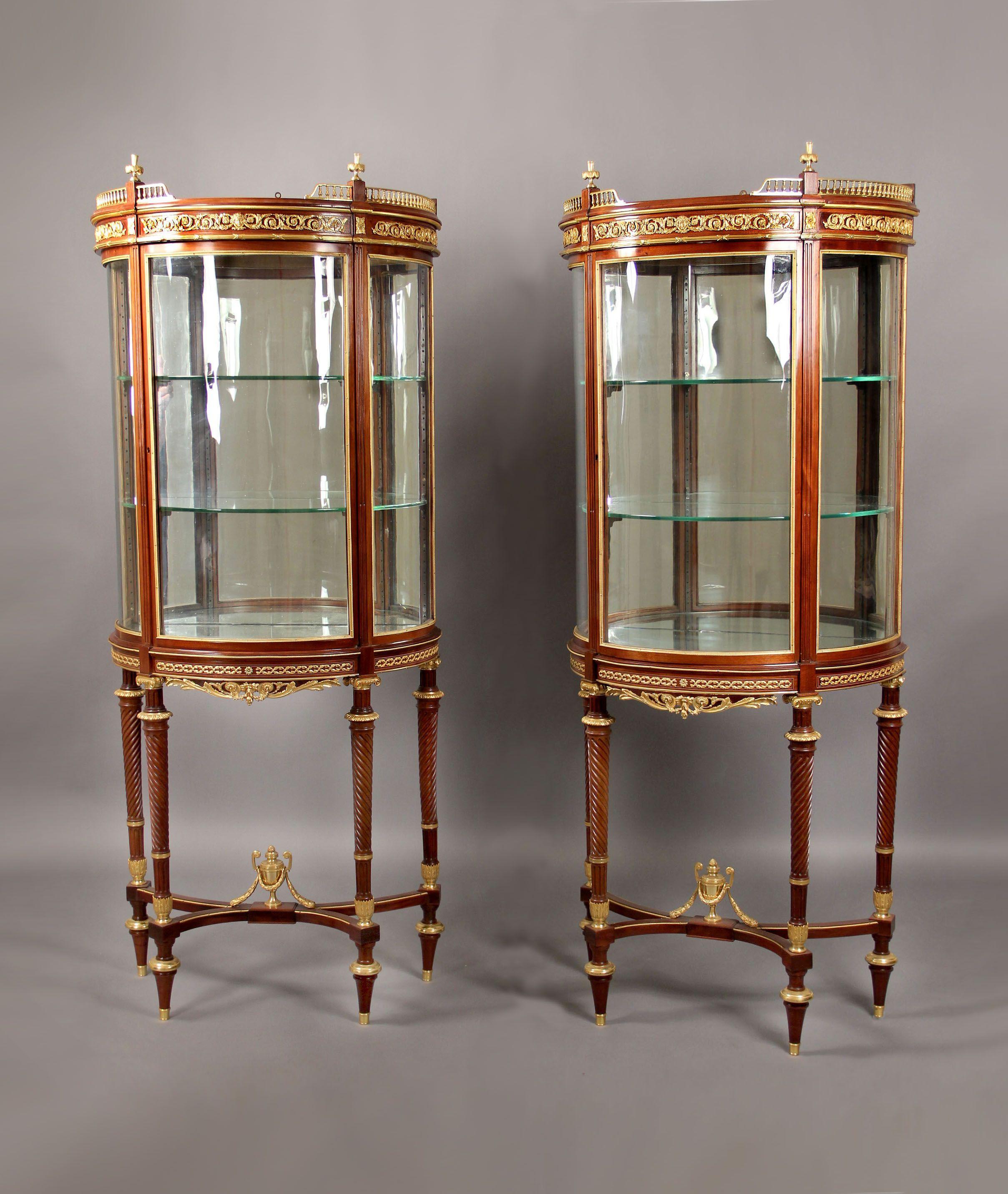 Item cc712 mobili antichi luigi xvi e antiquariato for Mobili italiani design
