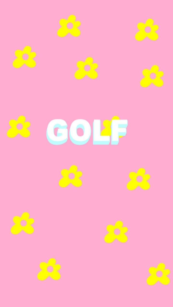 Golf Le Fleur Phone Wallpapers Google Search In 2020 Iphone Background Cute Patterns Wallpaper Tyler The Creator Wallpaper