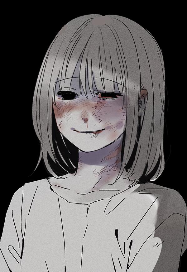 независимо лживая улыбка арты нивы также