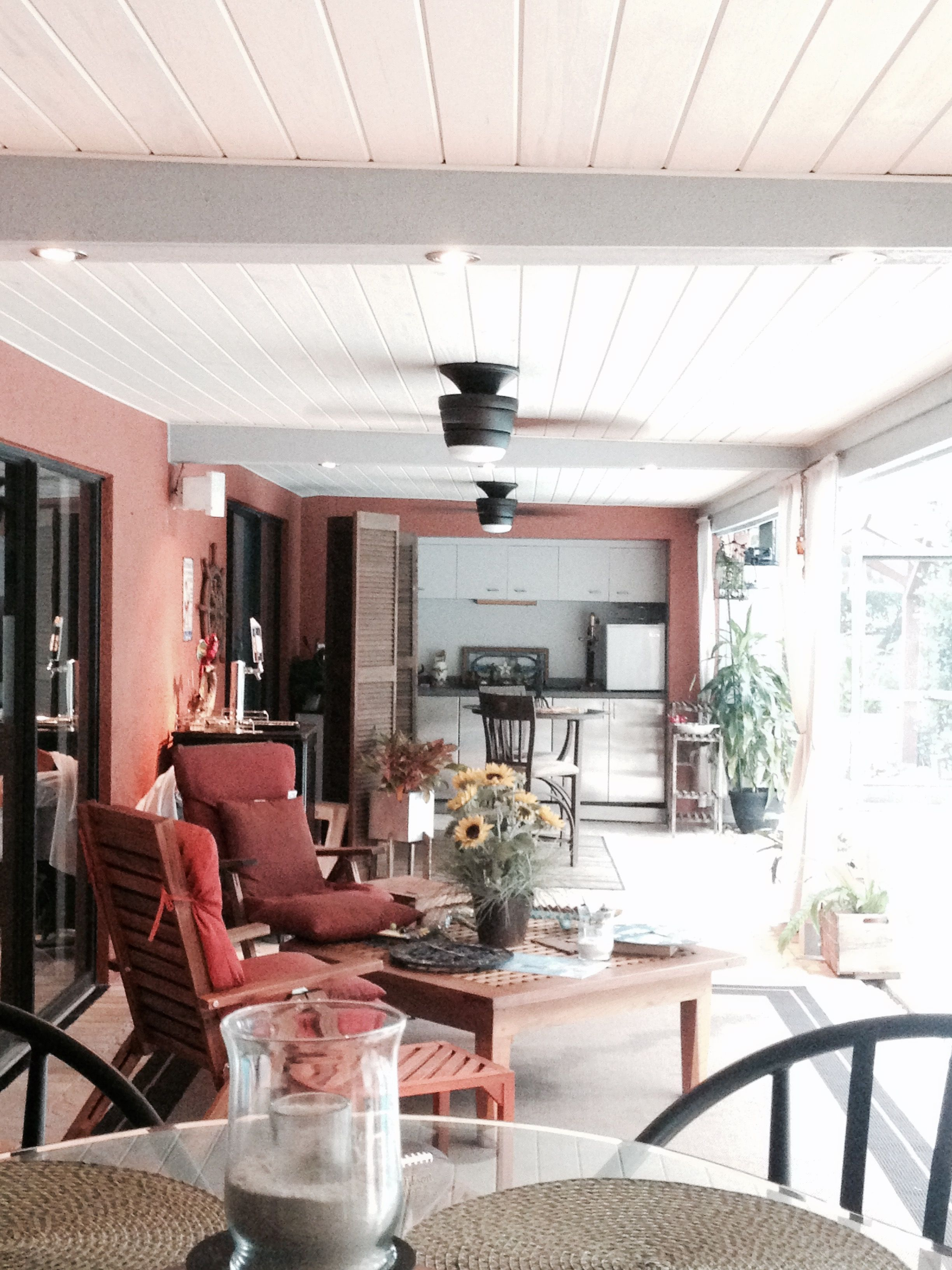 False ceiling living room with tv unit false ceiling kitchen