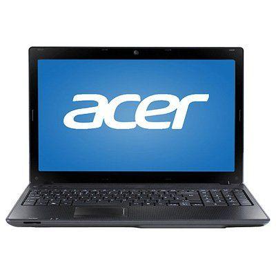 Http 2computerguys Com Acer Aspire 5742 6838 15 6 39 Notebook Intel Core I5 460m P 1957 Html Acer Aspire Laptop Acer Acer Aspire One