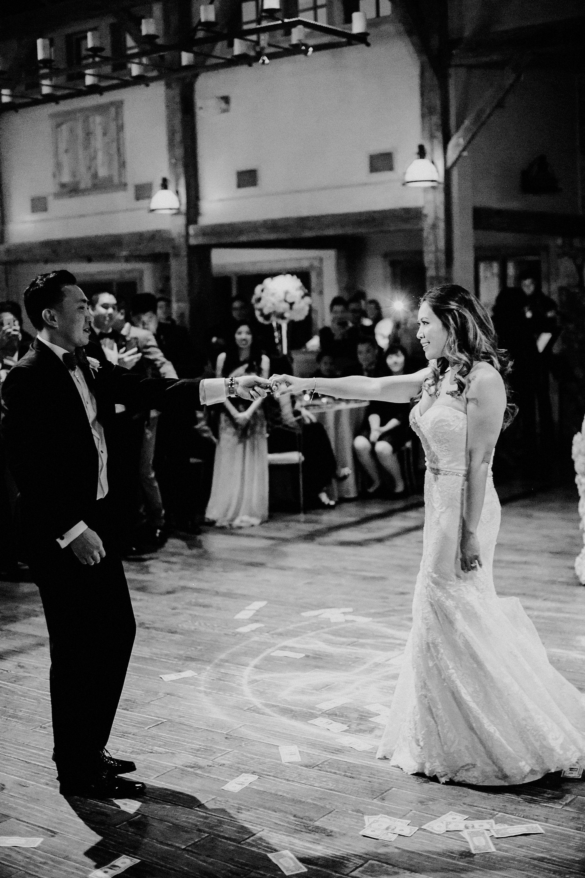Houston wedding planning Luxury wedding, Wedding