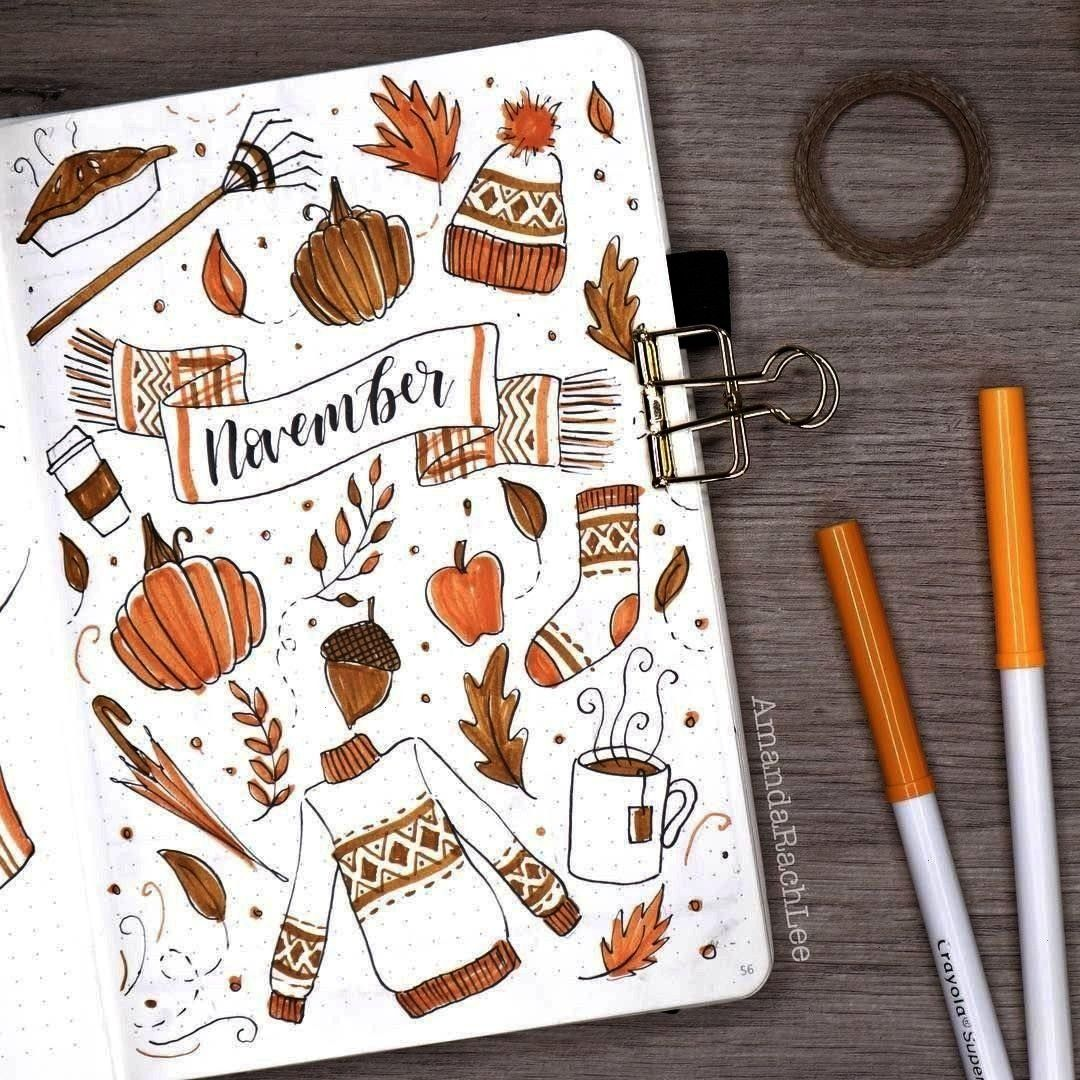 Grab your pumpkin spice lattes and your knit scarves its time  AmandaRachLee on Instagram Grab your pumpkin spice lattes and your knit scarves its time to get planning fo...