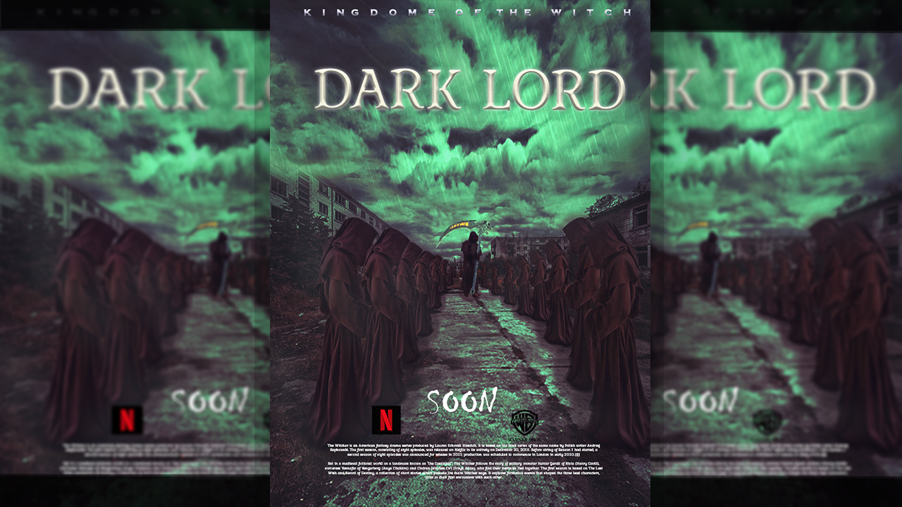 How To Create A Horror Movie Poster In Photoshop Easy Way In 2020 Poster Tutorial Movie Poster Tutorial Movie Poster Photoshop