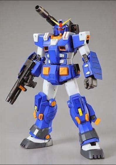 from gundam guy website japon