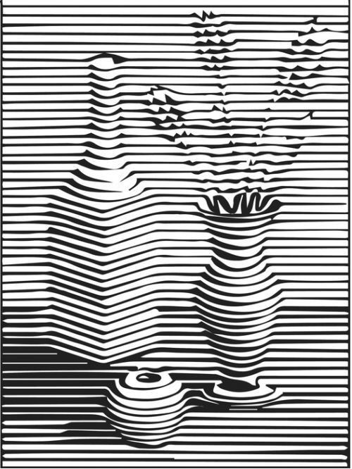 Xiomara Saladin Adli Kullanicinin Dibujos Panosundaki Pin