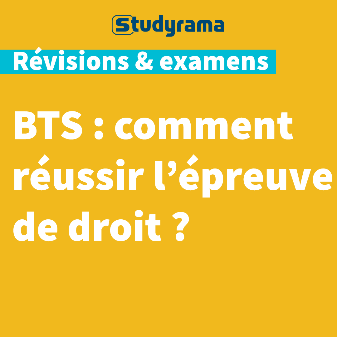 Epingle Sur Revisions Bts