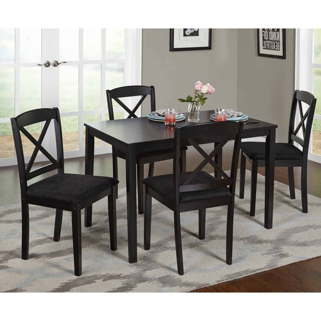 100 Round Kitchen Table And Chairs Walmart Kitchen Counter Decorating Ideas Check More At Http Cacophonouscreations Com Round Kitchen Table And Chairs Walm