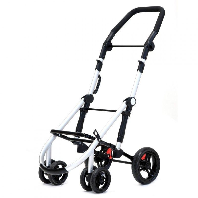 42++ Chariot stroller walmart canada ideas in 2021