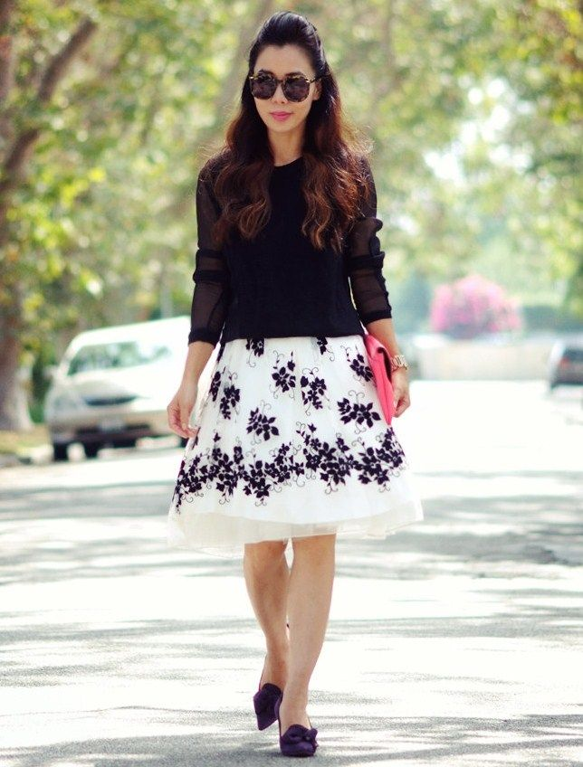 Prada Vintage Dresses