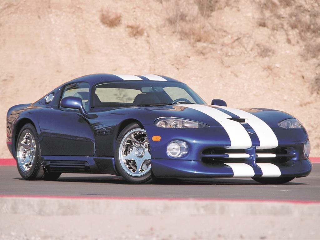 1999 dodge viper pictures cargurus for my future. Black Bedroom Furniture Sets. Home Design Ideas