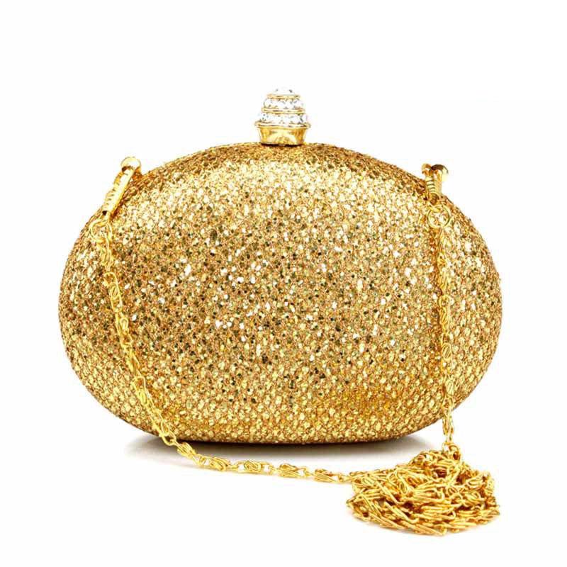 33.88$  Buy here - https://alitems.com/g/1e8d114494b01f4c715516525dc3e8/?i=5&ulp=https%3A%2F%2Fwww.aliexpress.com%2Fitem%2FEuropean-American-High-end-Luxury-Shiny-Metal-Sequins-Rhinestone-Hasp-Evening-Bag-Gold-Clutch-Bag-Lady%2F32515177357.html - European&American High-end Luxury Shiny Metal Sequins Rhinestone Hasp Evening Bag Gold Clutch Bag Lady Banquet Hand Bag XA1064A 33.88$