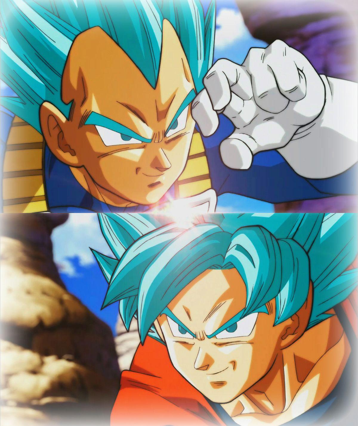 Friend Dragon Ball Z Stuff 3 Dragon Ball Dragon Dragon Ball Z