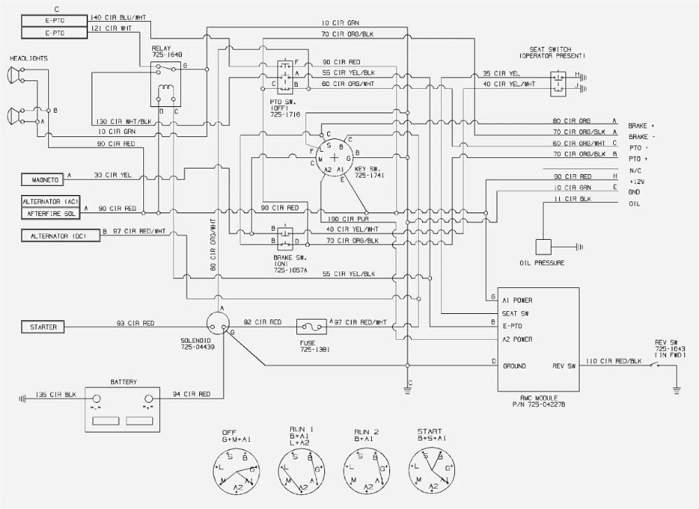 1970 Dodge Challenger Dash Wiring Diagram