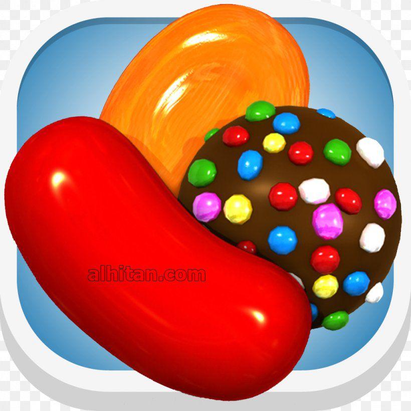 تحميل لعبة كاندي كراش ساغا Candy Crush Saga للاندرويد والكمبيوتر Sweet Games Candy Crush Saga Smash Game