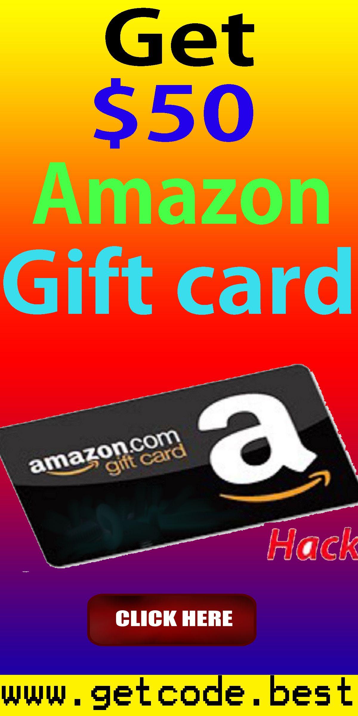 1000 Free Amazon Gift Cards Amazon Gift Card Free Amazon Gift Cards Free Amazon Products