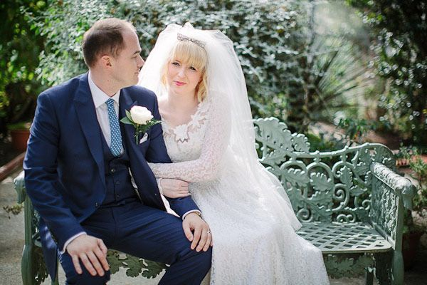 Wedding Venues Dresses Photos Invites Wedding Ideas Inspiration Onefabday Com Wedding Dresses Lace Wedding Bridal Style