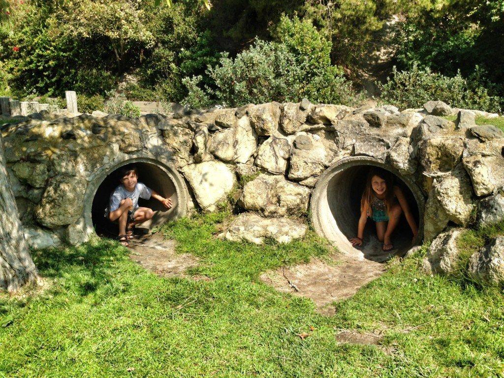 Where to Eat, Sleep and Play in Laguna Beach | OC Mom Blog | ALWAYS ...