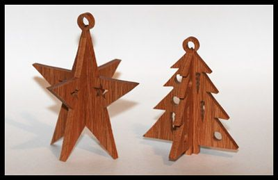 3d Scroll Saw Ornaments Scroll Saw Patterns Free Scroll Saw Patterns Scroll Pattern